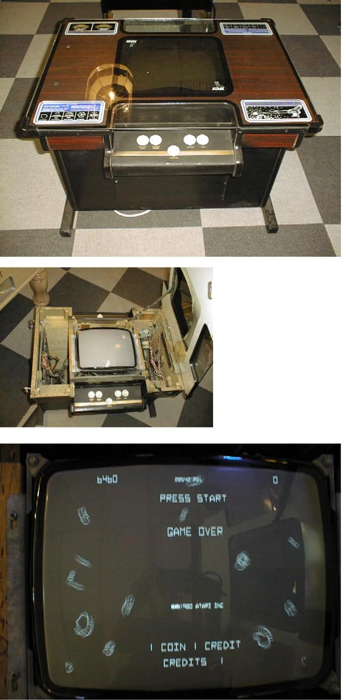 http://www.google.co.uk/url?source=imgres&ct=img&q=http://www.arcadeclassics.co.uk/images/asteroids.jpg&sa=X&ei=ZG4TTcTFMtSRjAfyk_33BQ&ved=0CAQQ8wc&usg=AFQjCNE4PrOAlS0FNqTAnxqI27Llmn5fjg